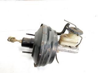 Главный тормозной цилиндр передний правый HONDA HRV 2003