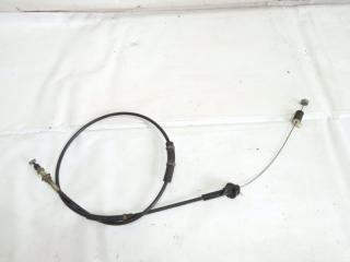 Тросик акселератора HONDA HRV 2003