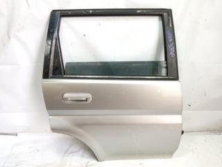 Дверь задняя правая HONDA HRV 2003