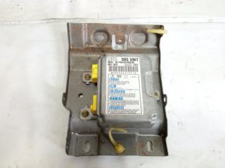 Блок управления airbag передний HONDA HRV 2003