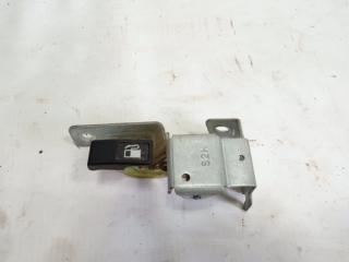 Ручка открывания бензобака HONDA HRV 2003