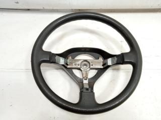 Руль передний правый TOYOTA CALDINA 1996