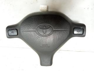 Airbag на руль передний правый TOYOTA CALDINA 1996