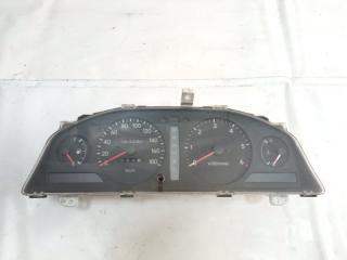 Спидометр передний TOYOTA CALDINA 1996