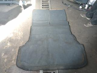 Коврик багажника задний TOYOTA CALDINA 1996
