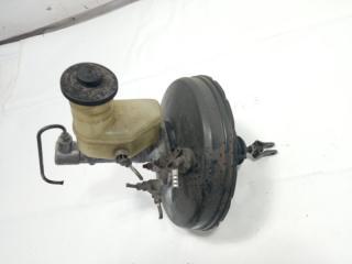 Запчасть главный тормозной цилиндр передний правый TOYOTA CALDINA 1996