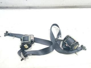 Ремень безопасности передний левый MITSUBISHI COLT 2007