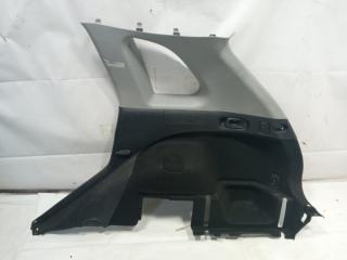 Обшивка багажника задняя правая MITSUBISHI COLT PLUS 2007
