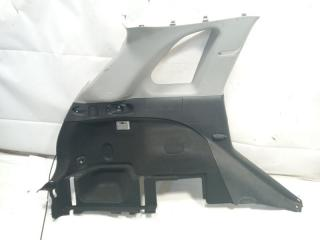 Обшивка багажника задняя левая MITSUBISHI COLT PLUS 2007