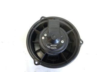 Мотор печки передний MITSUBISHI COLT 2007