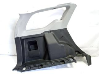 Обшивка багажника задняя левая HONDA AIRWAVE 2008
