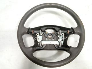 Руль передний правый TOYOTA GAIA 2002