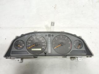 Спидометр передний TOYOTA GAIA 2002