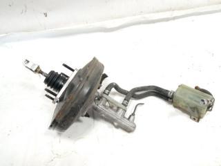 Главный тормозной цилиндр передний TOYOTA GAIA 2002