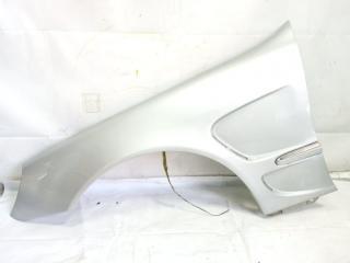 Крыло переднее левое Mercedes-Benz S-CLASS 2001