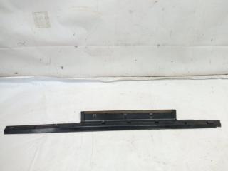 Накладка на порог салона передняя левая Mercedes-Benz S-CLASS WDB220 M113E55