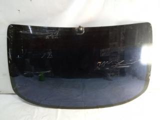 Заднее стекло заднее Mercedes-Benz S-CLASS 2001