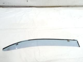 Ветровик задний левый Mercedes-Benz S-CLASS 2001