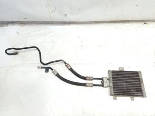 Радиатор масляный передний Mercedes-Benz S-CLASS 2001