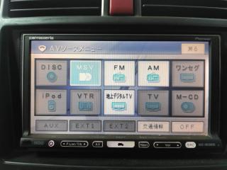 Магнитофон MITSUBISHI COLT 2007