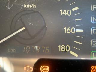 Запчасть двигатель TOYOTA GAIA 1999