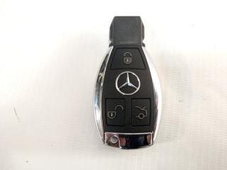 Ключ зажигания Mercedes-Benz S-CLASS 2001