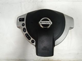 Airbag на руль передний правый NISSAN XTRAIL 2008