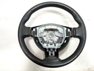 Руль передний правый NISSAN XTRAIL 2008