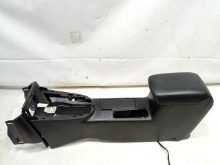 Бардачок между сиденьями передний NISSAN XTRAIL 2008