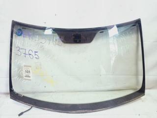 Лобовое стекло переднее Mercedes-Benz S-CLASS 2001