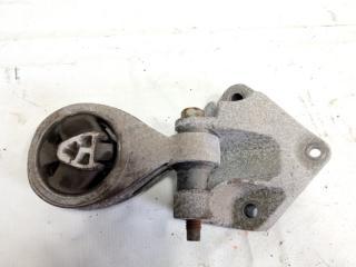 Подушка двигателя задняя NISSAN XTRAIL 2008