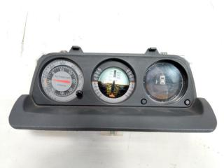 Кренометр передний MITSUBISHI PAJERO 1995