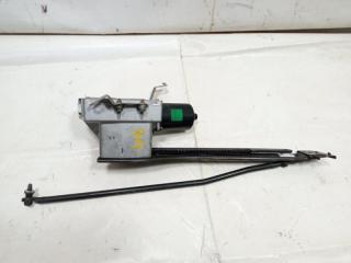 Механизм открывания двери задний INFINITI QX56 2005