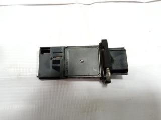 Запчасть счетчик воздуха передний INFINITI QX56 2005