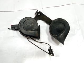 Сигнал звуковой передний INFINITI QX56 2005