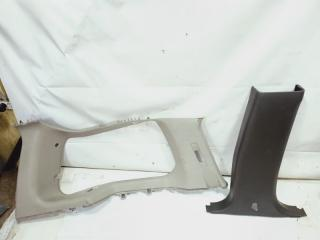 Запчасть обшивка багажника задняя левая INFINITI QX56 2005