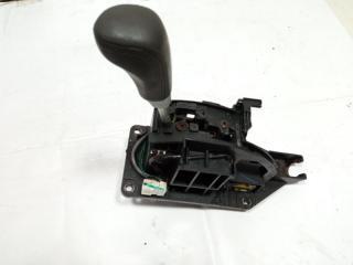 Селектор акпп INFINITI QX56 2005