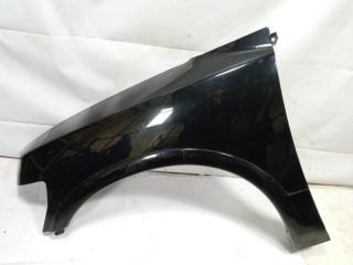 Крыло переднее левое INFINITI QX56 2005