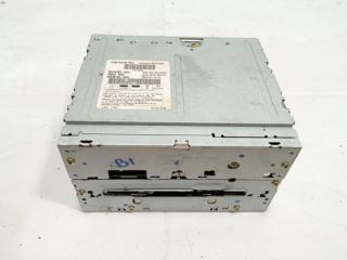 Магнитофон INFINITI QX56 2005