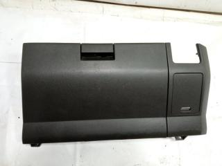 Бардачок передний правый INFINITI QX56 2005