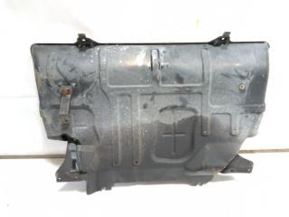 Защита двигателя передняя INFINITI QX56 2005