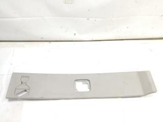 Обшивка потолка задняя INFINITI QX56 2005