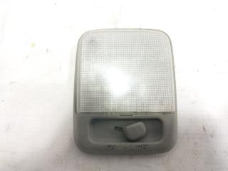 Запчасть светильник салона задний INFINITI QX56 2005