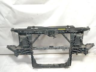 Телевизор передний INFINITI QX56 2005