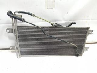 Радиатор акпп передний INFINITI QX56 2005
