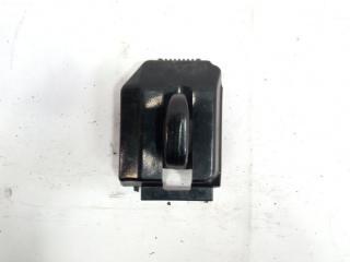 Крюк буксировочный передний правый INFINITI QX56 2005