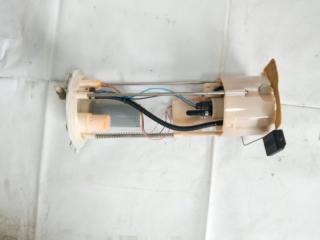 Топливный насос INFINITI QX56 2005