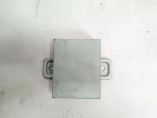 Запчасть блок управления подвеской передний INFINITI QX56 2005