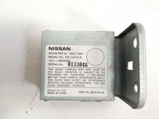 Запчасть блок управления камерой задний INFINITI QX56 2005