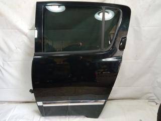 Дверь задняя левая INFINITI QX56 2005